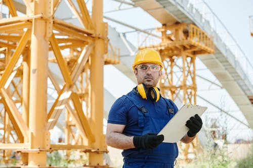 Understanding OSHA Recordkeeping and Reporting Requirements